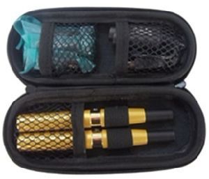E Cigarette FX-EGO (Leather package)