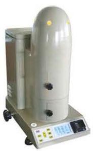 Biobase Laboratory Bm-10A Digital Rapid Moisture Meter pictures & photos