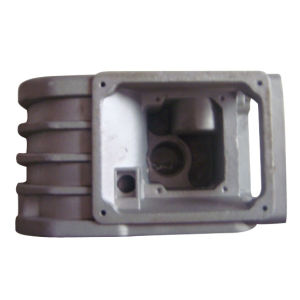 Aluminum Castings pictures & photos
