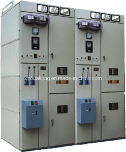 Telephone Wiring Board furthermore Low Voltage Switchgear as well General Electric Switchboards Phone moreover ImpiantiElet in addition Home Electrical Wiring Fuse Box. on switchboard wiring diagram