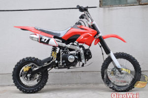 90CC Mini Dirt Bike for Child
