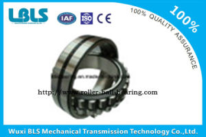 Good Quality Self-Aligning Roller Bearings 24060ca-W33 pictures & photos