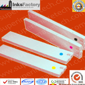 440ml Sublimation Ink Cartridges for Mimaki Jv4/Jv22/Jv2 pictures & photos
