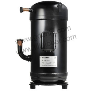 R410A 50Hz JT90G-P8V1N Daikin Air Conditioner Scroll Compressors pictures & photos