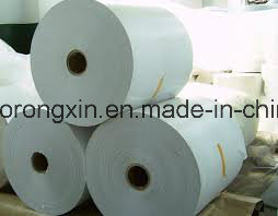 40+15g Imported White Kraft Paper for Sugar Bags pictures & photos