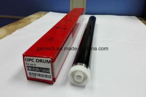 Copier Spare Parts OPC Drum Km1620/1650/2020/1635/1648 pictures & photos