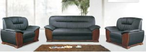Modern Office Sofa (ZH-S026#)