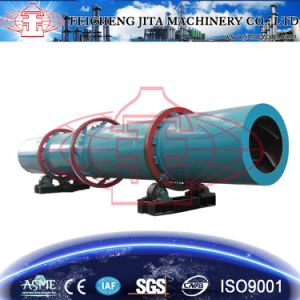 Rotary Drying Machine, Rotating Dryer pictures & photos