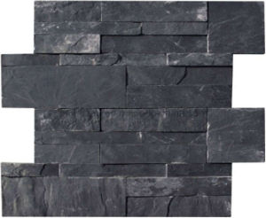Chinese Popular Culture Stone for Outer Wall pictures & photos