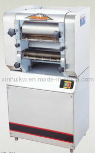Flour Presser and Noodle Machine pictures & photos