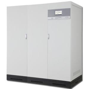 UPS Manufacturer Industrial Uninterruptible Power Supply