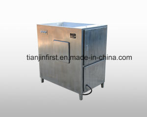 Low Price Meat Grinder/Meat Grinding Machine for Meat Processing Machine pictures & photos