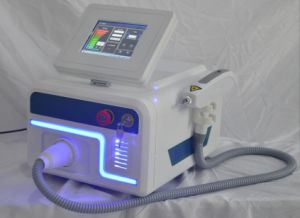 new Tattoo removal q swtich laser beauty machine pictures & photos