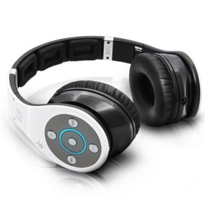 Wirless Stereo Bluetooth Headphone, New Arraival pictures & photos