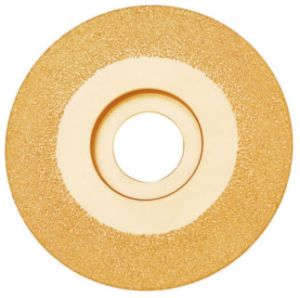 Diamond Cutting Disc Tools for Marble Artifical Stone Ceramic Tiles pictures & photos