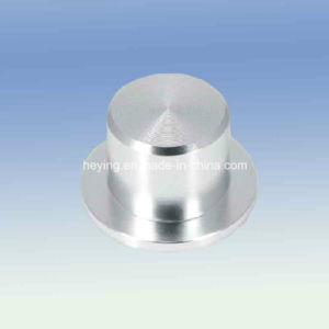 Heying Multi Specification Mixer Knob and Button pictures & photos
