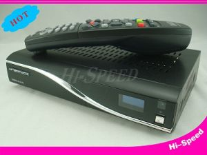 Set Top Box (DM800)