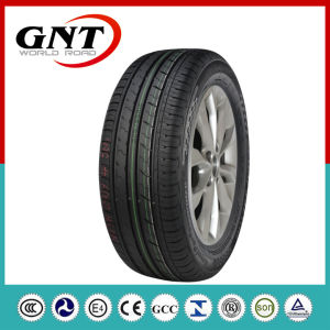 195/55r15 Radial Car Tire PCR Tyre pictures & photos