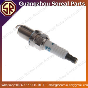 Auto Part for Toyota Camry 2.4L Spark Plug 90919-01210 Sk20r11 pictures & photos