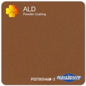 Hybrid Electrostatic Powder Coating (P05T80046M-3) pictures & photos