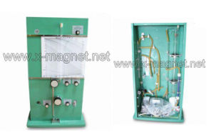 2013 Latest High Quality Automatic Particle Size Analyzer pictures & photos