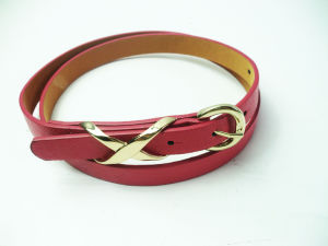 PU Belt Approval by ITS (JB2012061414) pictures & photos