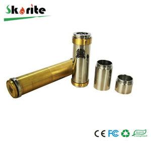 2013 New Product SGS E Cigarette Chi You Mod, E Cigarette with Vapormax I