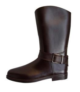 Slush Hores Riding Boots pictures & photos