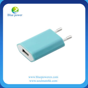 Power Adapter Travel USB for Samsung Chargers