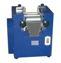 Three Roller Grinding Test Machine