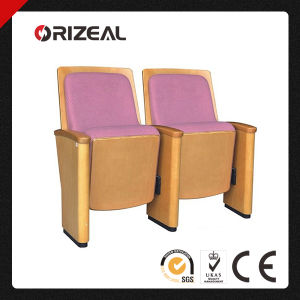 Orizeal 2015 Hot Sale Theater Seating (OZ-AD-001) pictures & photos