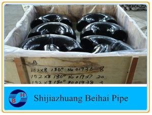 A860 Wphy 180 Lr Elbow Sch80 B16.9 pictures & photos
