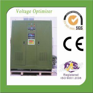 1500kVA SCR Module Voltage Stabilizer (ZBW-1500kVA)