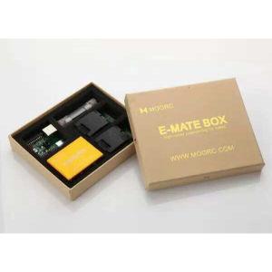 E Mate / E-Mate E-Socket Phone Unlock Box 5 in 1 pictures & photos