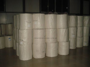 60g N90 Melt Blown Respirator Filter Cloth pictures & photos