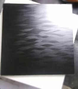 Film-Faced, Used for Decoration/High Quality Exported Standard AAA Grade 1220*2440size MDF /Melamine Board pictures & photos