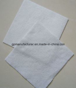 Anti-UV Non Woven Geotextile for Highway pictures & photos