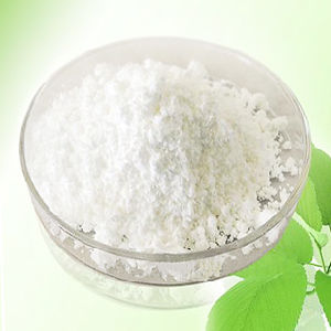 White or Similar White Powder Mcc Microcrystalline Cellulose
