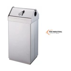 Shpping Mall/ Hotel/ Airport Trash Bins pictures & photos