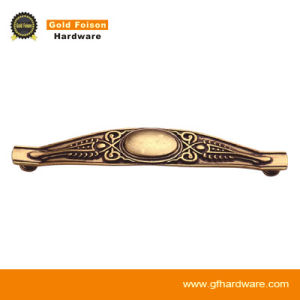 New Design Cabinet Handle/Cabinet Knob/ Western Classical Handle (B617) pictures & photos