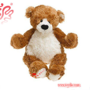 Plush Classic Bears Toy pictures & photos