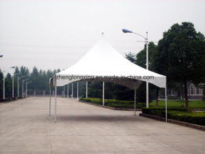 Outdoor Sun Protection Portable Tents pictures & photos