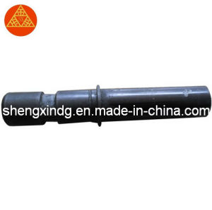 Stamping Wheel Alignment Clamp Adaptor Shaft Axis Axle Roller (SX251) pictures & photos
