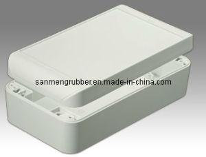 ABS Plastic Injection Housing/ Enclosure (SMC-066) pictures & photos