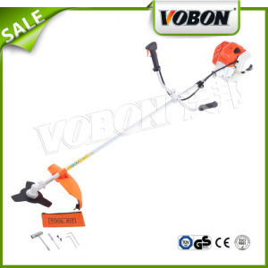 Heavy Duty Petrol Strimmer Robot Grass Cutter pictures & photos