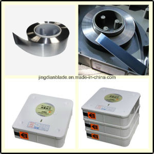 Free Sample Printing Blade/ Printing Parts pictures & photos