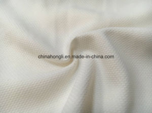 Jacquard 100%Poly, 145GSM, Single Jersey Knitting Fabric for Sport Garment with Quick Dry & Anti-UV pictures & photos