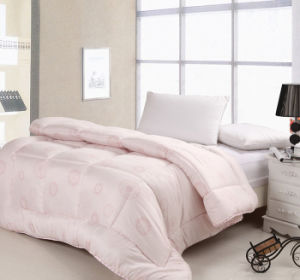 Luxury Pink Season Alternative Quilts