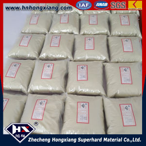 Hot Sale Synthetic Diamond Powder with Low Impurity pictures & photos
