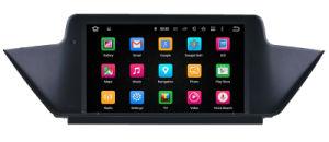 Car Audio/Car DVD Player for BMW E84 X1 Navigation pictures & photos